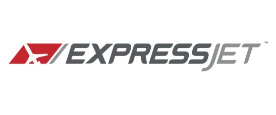 Express Jet